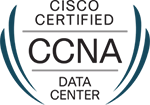 CCNA Data Center Certification