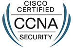 CCNP Security Certification