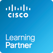 Remote Classroom Cisco Learning Partner