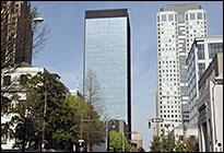 Birmingham Microsoft MCSE Certification
