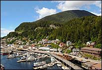 Alaska MCSE Training