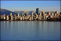 Vancouver MCSE Training