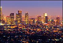 Los Angeles Microsoft MCSE Training