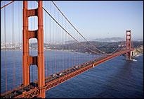 San Francisco MCSE Certification