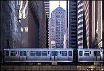 Chicago MCSE Training