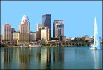 Louisville Microsoft MCSE Certification