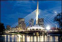 Winnipeg MCSE Training