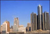 Detroit MCSE Certification