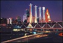 Kansas City Microsoft MCSE Certification