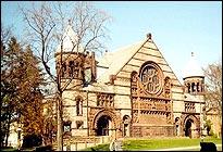 Princeton MCSE Certification