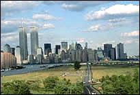 New York MCSE Training