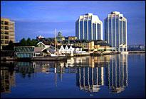 Halifax Microsoft MCSE Certification