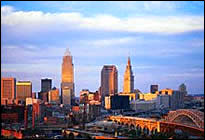 Cleveland MCSE Certification