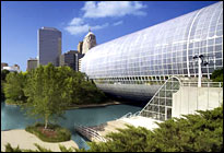 Oklahoma City Microsoft MCSE Certification