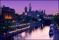 Ottawa MCSE Certification