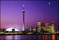 Toronto MCSE Certification