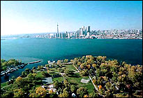 Toronto MCSE Training