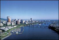 Portland MCSE Certification