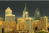 Philadelphia Microsoft MCSE Training