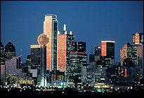 Dallas Microsoft MCSE Training