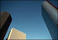 Houston Microsoft MCSE Certification