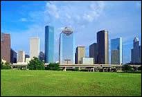 Houston MCSE Training