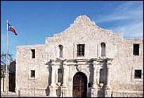San Antonio MCSE Certification