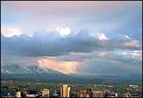 Salt Lake City Microsoft MCSE Certification
