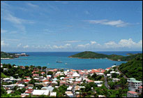us VIRGIN ISLANDS APPLICATION FOR APPRAISER LICENSE