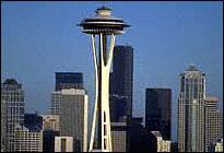 Seattle Microsoft MCSE Training