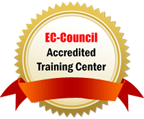 EC-Council Accredited Training Center in Colorado