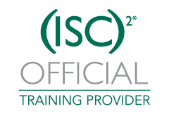 ISC2 Official Training Provider in Indiana