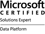 MCSE: Data Platform certification