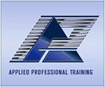 Applied Professional Training