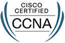 Cisco CCNA Certification Webinar